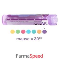 kalium carb 30ch gr