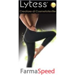 lytess 10gg chr fuseaux l/xl