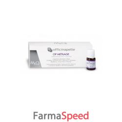 op metilage mycli 14 flaconcini 10 ml