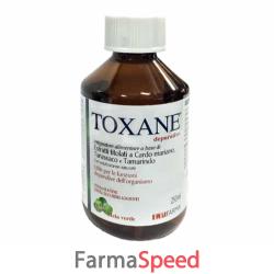 toxane 250 ml