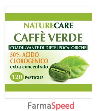 caffè verde in vendita ph